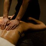 Cérémonie Expert BIOTY AT HOME (soin BIO Visage + Masque Technique + massage du dos) 1h30