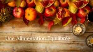 les changements dans notre organisme en automne-1