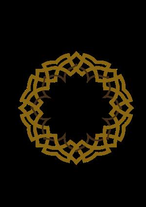 biotyathome