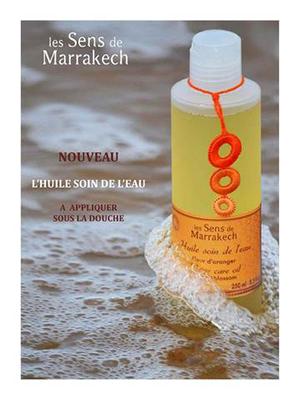 huile soin de l eau 1