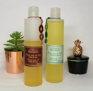 huile soin de l eau 3