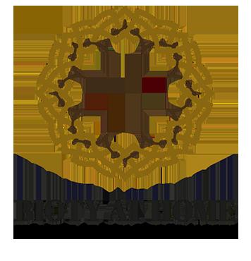 logo biotyathome