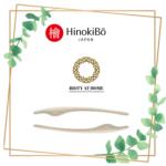 Massage Visage Japonais Hinokibo 40mn
